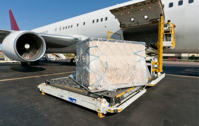 Những lưu ý khi muốn vận chuyển hàng đi Hàn Quốc