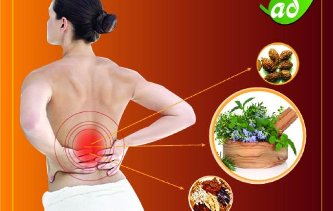 Những sai lầm nguy hiểm về bệnh đau lưng