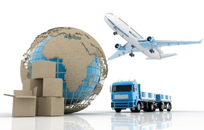 Những tiêu chí khi lựa chọn nhà cung cấp dịch vụ chuyển hàng đi Hàn Quốc