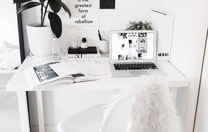 Những ý tưởng sáng tạo cho căn hộ của bạn