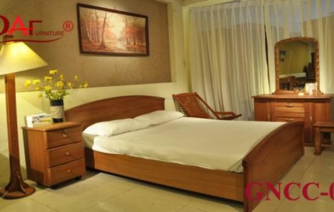 Nơi chuyên bán giường ngủ uy tín ở Hồ Chí Minh