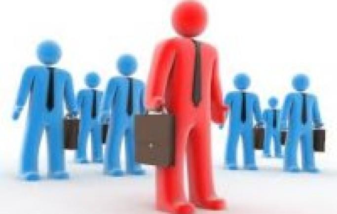Nơi cung cấp thành lập doanh nghiệp uy tín HCM