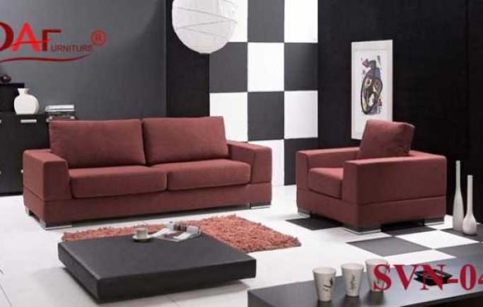 Nội Thất Đông Á là điểm mua bán ghế sofa Hồ Chí Minh