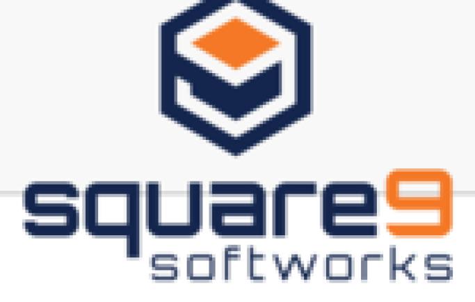 Phần mềm quản lý tài liệu Square 9 GlobalSearch