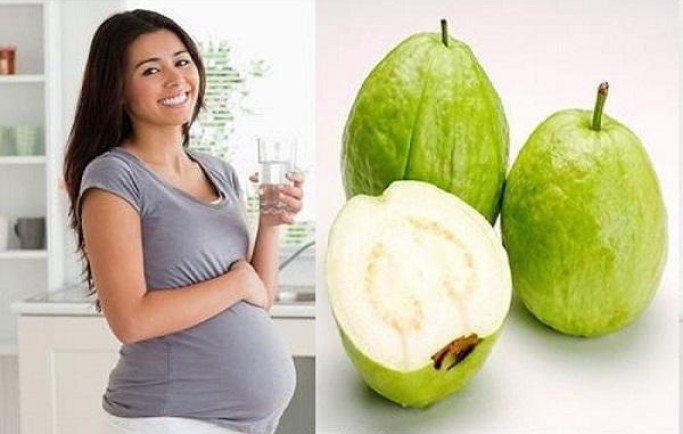 Phụ nữ mông to sinh con thông minh