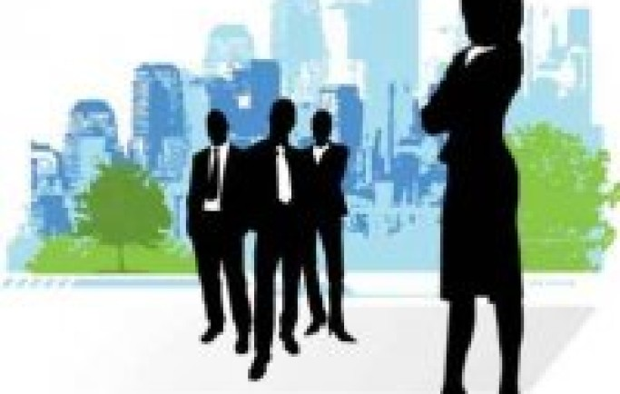 Phương pháp lựa chọn thành lập công ty giá tốt bậc nhất