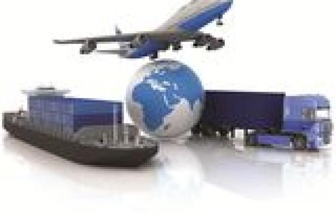 Sài Gòn Bay địa điểm phân phối dịch vụ chuyển phát nhanh toàn cầu chất lượng