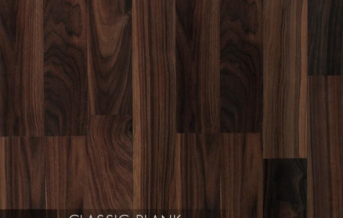 sàn gỗ đà nẵng thay thế thảm trải sàn