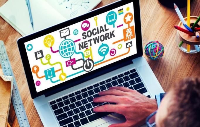 Social Media Marketing - Cơ Hội Việc Làm Không Thể Bỏ Qua
