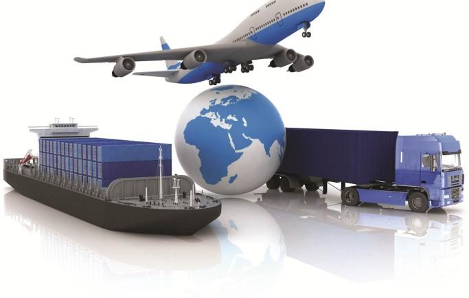 Tại sao bạn nên sử dụng dịch vụ gửi hàng đi Singapore của TDK Express