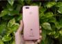 Tầm giá 6 triệu Xiaomi Mi A1 đáp ứng hoàn hảo mọi nhu cầu