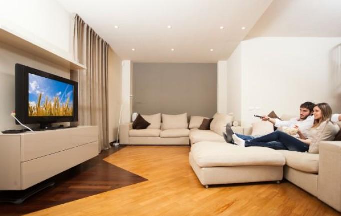 Tham khảo món đồ nội thất nên có trong những căn phòng phong cách hiện đại
