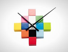 Tham khảo một vài mẫu đồng hồ lạ cho cuộc sống của bạn thêm chất
