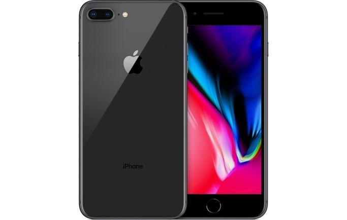 Thay IC nguồn iPhone 8, 8 Plus, X chính hãng tại Hà Nội và TPHCM