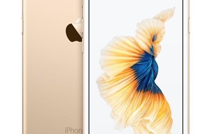Thay màn hình iPhone 6 , iPhone 6 Plus chuyên nghiệp lấy ngay