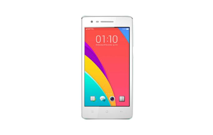 Thay màn hình Oppo Mirror 3 (R3007) chất lượng tại TPHCM – HN