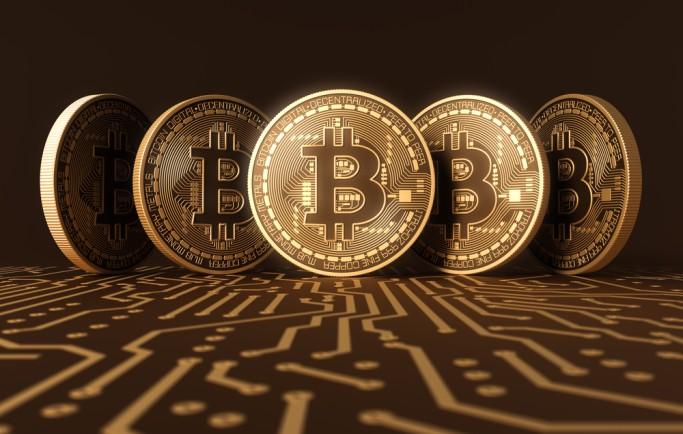 Tìm hiểu bitcoin là gì? Có nên đầu tư  vào Bitcoin ngay lúc này không
