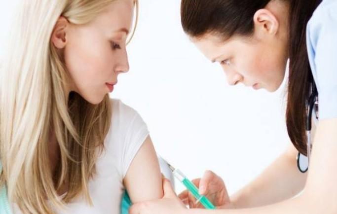 Tìm hiểu về việc tiêm phòng ung thử cổ tử cung HPV