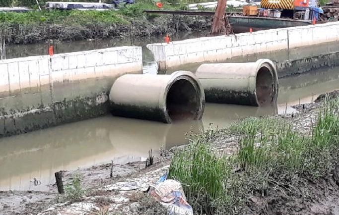 TP Hồ CHí Minh vừa điều chỉnh giá hệ số đất siêu dự án Vạn Thịnh