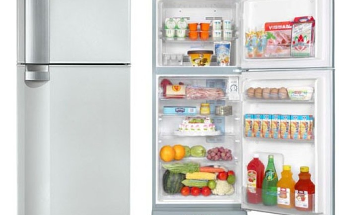 Trung Tâm Sửa Tủ Lạnh Tại Long Biên