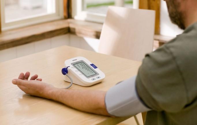 Tư vấn hỗ trợ bệnh tiểu đường hiệu quả và an toàn cho người bệnh