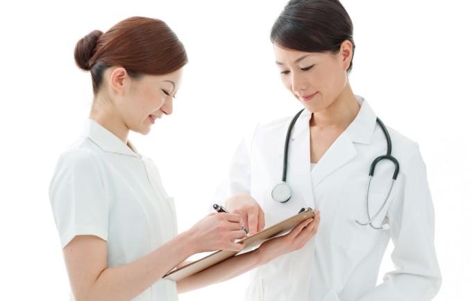 Tuyển nhân viên y tế công ty nguyễn thái vnltp làm việc tại Hồ Chí Minh