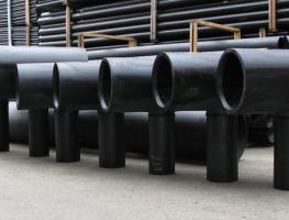 Ưu điểm và lĩnh vực sử dụng của ống HDPE