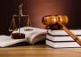 Vấn đề thủ tục giải quyết vụ án dân sự và thủ tục giải quyết việc dân sự?