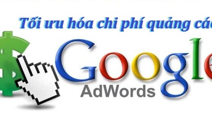 Vì sao quảng cáo Google ngày càng phát triển rộng rãi
