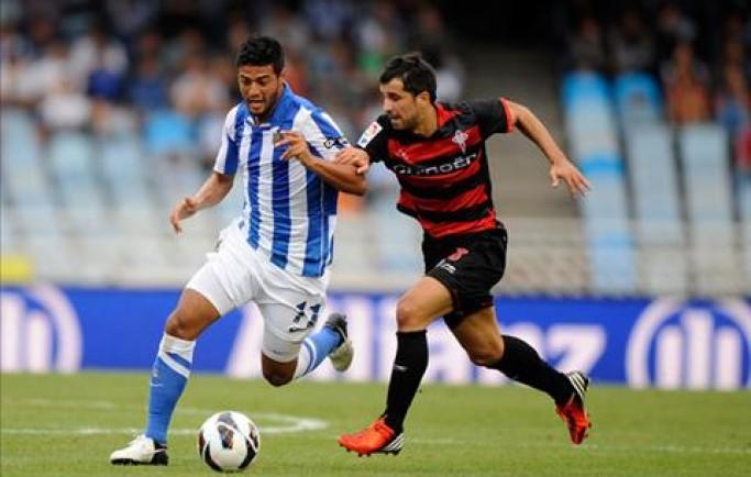 Web 8live nhận định Sociedad vs Celta Vigo 2h30 ngày 6/12 (Cúp Nhà vua TBN)