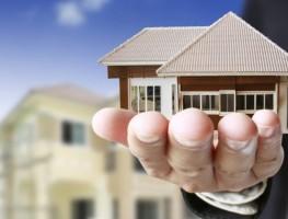 Yếu tố để nên đầu tư mua nhà mặt tiền Quận 6 cho thuê?