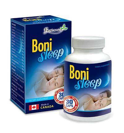 Bệnh mất ngủ do stress có cách nào để điều trị hiệu quả không?