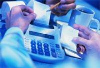 Bí quyết lựa chọn cung cấp dịch vụ kế toán thuế số 1 TP Hồ Chí Minh