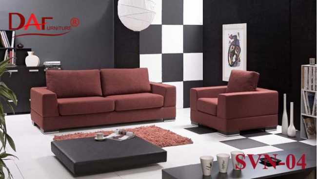 Địa điểm cung cấp nội thất phòng ngủ giá tốt khu vực HCM