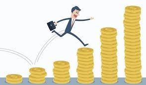 Khái niệm cơ bản của tiền lương