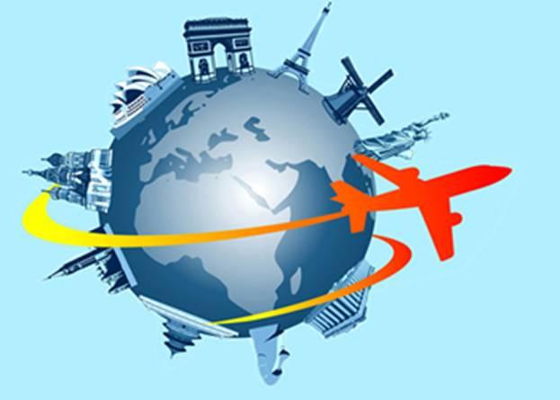 Kinh doanh dịch vụ chuyển phát nhanh dhl uy tín bậc nhất khu vực Hồ Chí Minh