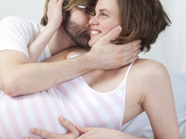 Liệu quan hệ 1 lần có thể có thai ?