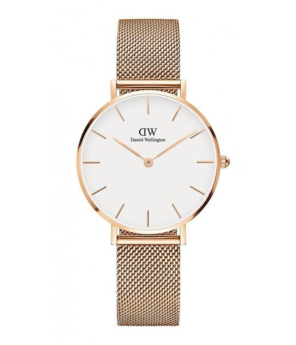 Nhập đồng hồ từ trung quốc về việt nam giá rẻ