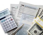 Tư vấn ngay về dịch vụ khai báo thuế uy tín nhất hiện nay nhé
