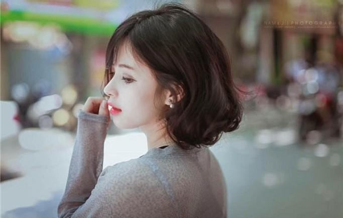 Dự báo tử vi thứ hai ngày 14/1/2019 của cung Bảo Bình, Song Ngư