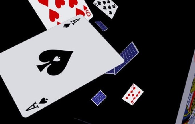 Poker là gì? Hướng dẫn cách chơi Poker luôn thắng