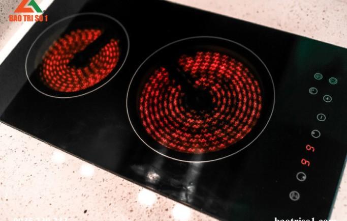 Sửa bếp từ chuyên nghiệp tại nhà - Gọi là có: 0988 230 233
