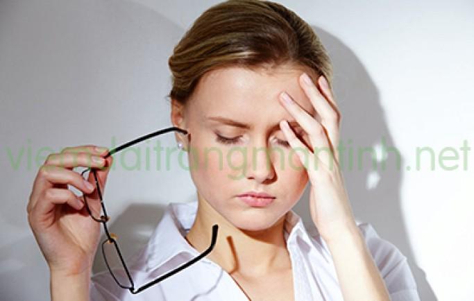 Tìm hiểu về hội chứng kích thích ruột