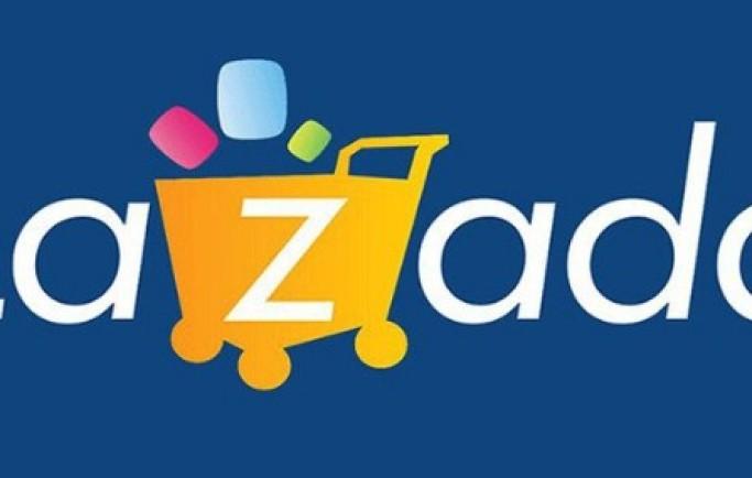 Tư vấn - Bán hàng trên Lazada hay Tiki tốt hơn? Vì sao?
